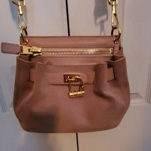 Tom Ford crossbody bag